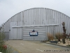 business-steel-buildings04