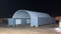 25x60-open-ended-container-cover