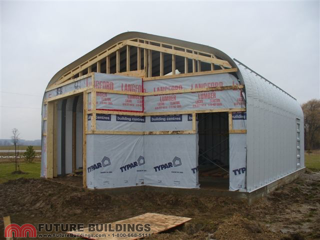 Diy steel buildings do it yourself construction future buildings diy 09 solutioingenieria