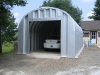 Single Garage Web - 1