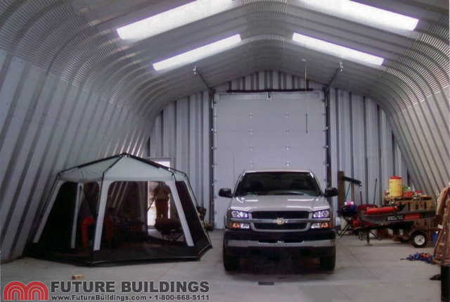 Storage Web - 03 & Metal Storage Buildings | Steel Storage Buildings by Future ...