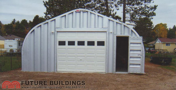 garage kits panels kit lowes cool insulation door x interesting with steel
