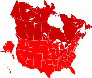canada-us-map