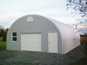 quonset hut for sale