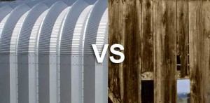 steel-vs-wood-wall