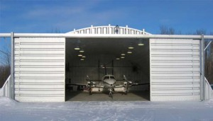 airplane-hangar-3