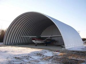 blog-airplane-hangar-1