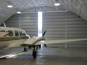 blog-airplane-hangar-2
