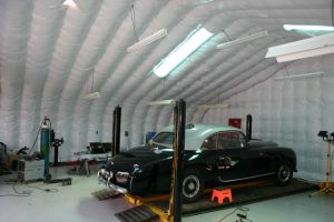 blog-detached-garage-1