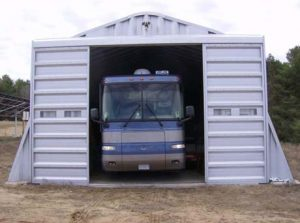 blog-rv-storage-1