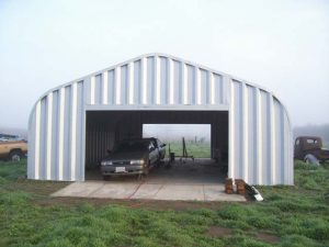 blog-tips-for-steel-garage-1