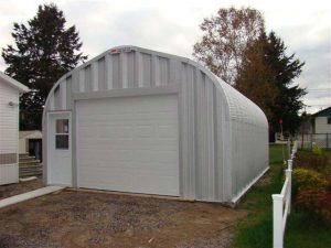 blog-storage-shed-1
