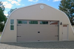 The steel garage is one of the most popular uses in this industry! Metal garages come in any size and provide a completely secure storage building for ... & Steel Buildings Metal Buildings Metal Garage Kits u0026 Storage ...