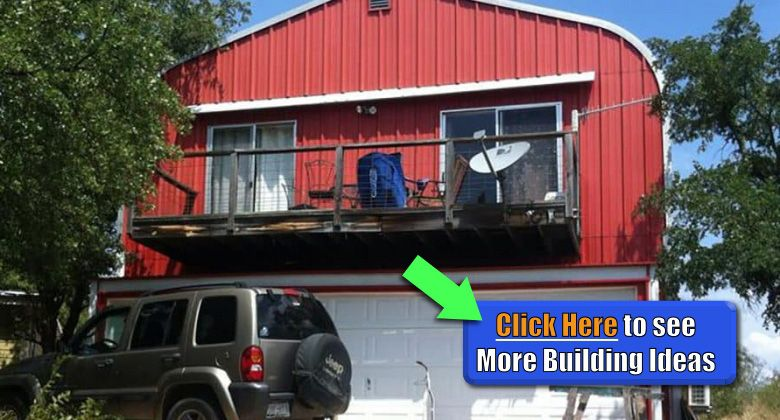 Prefabricated Steel & Metal Buildings Canada & USA | Future