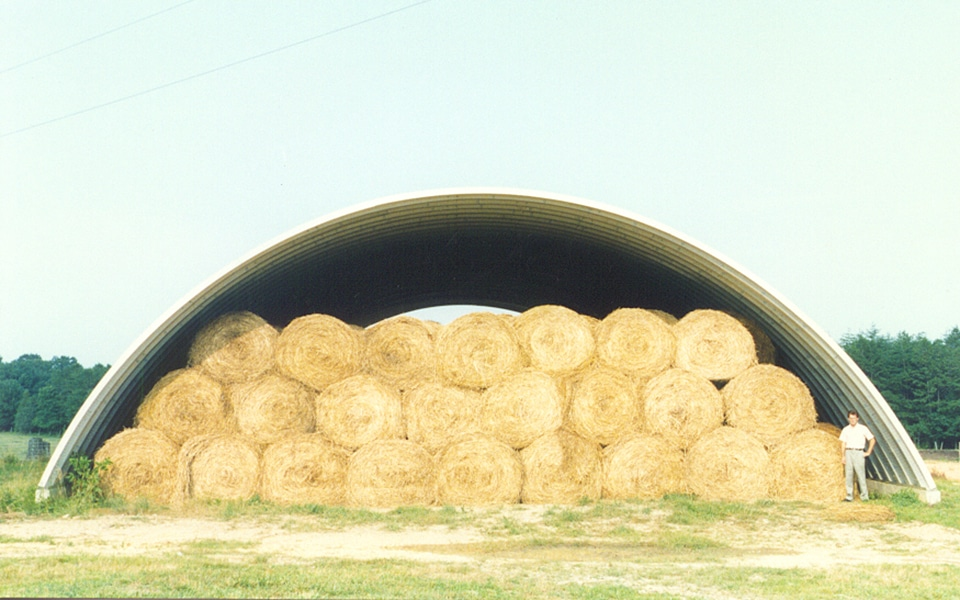 agricultural-gallery-image-16