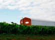 agricultural-gallery-image-29