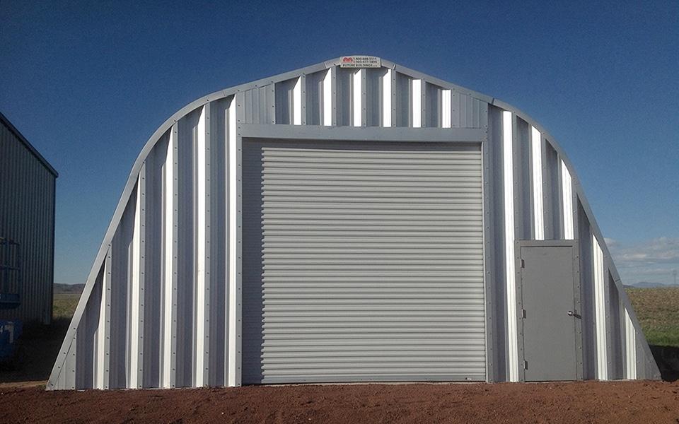 garages-gallery-image-1