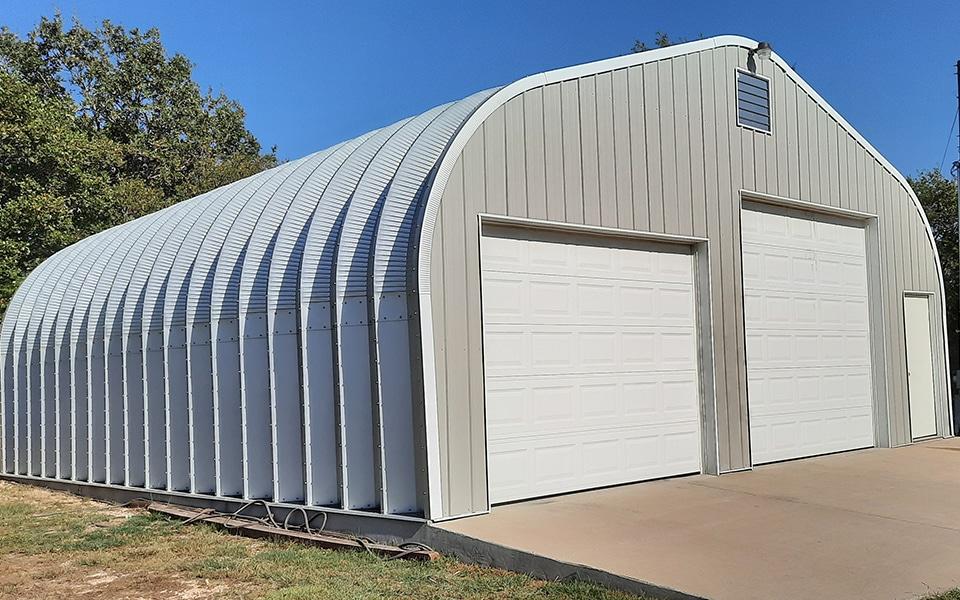 garages-gallery-image-10