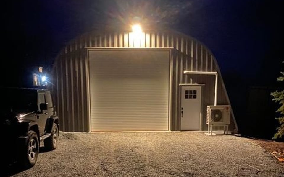 garages-gallery-image-13