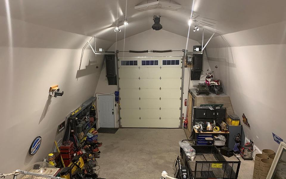 garages-gallery-image-14