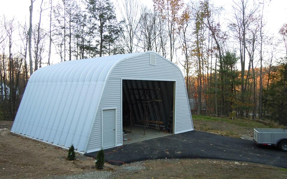 garages-gallery-image-18