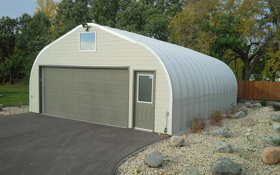 garages-gallery-image-2