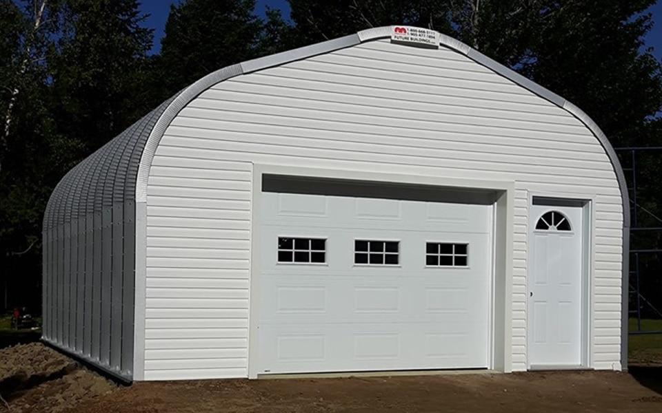 garages-gallery-image-20