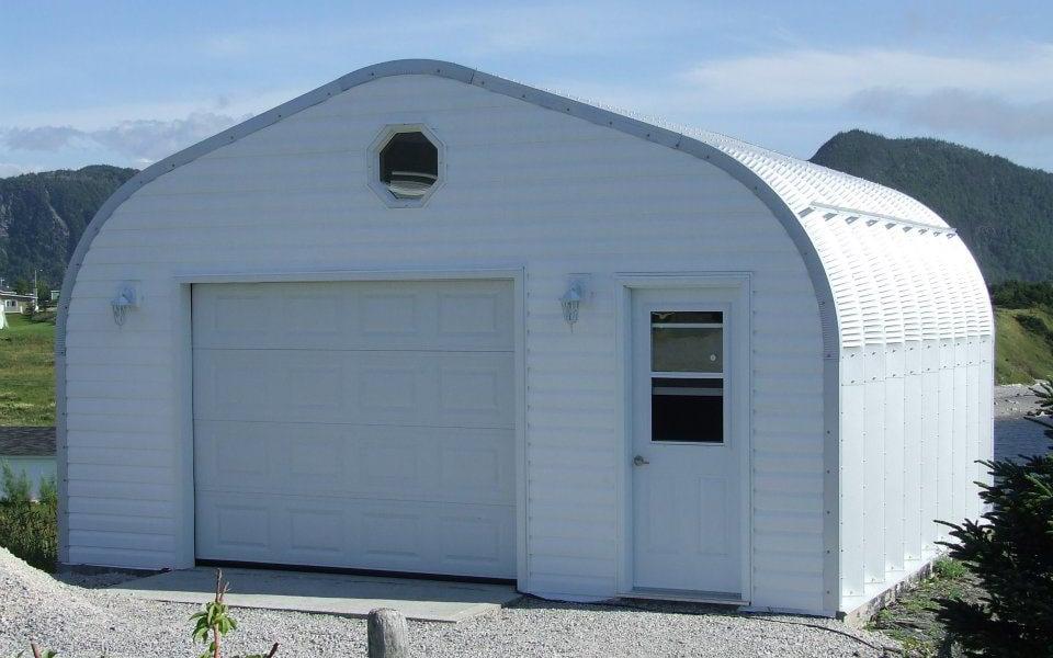 garages-gallery-image-22