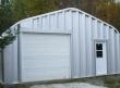 garages-gallery-image-24