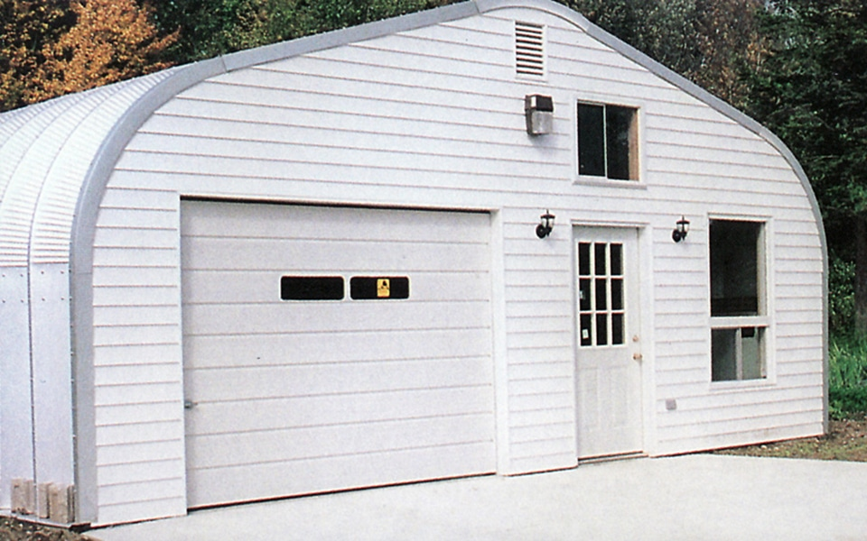 garages-gallery-image-27