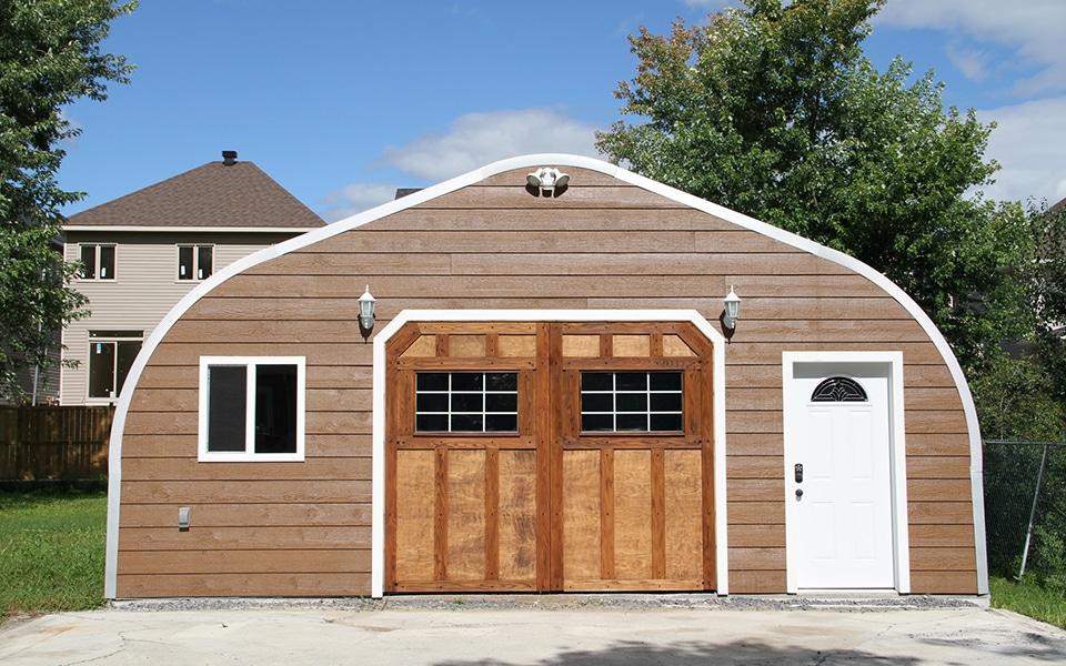 garages-gallery-image-29