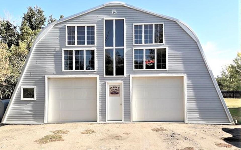 garages-gallery-image-3