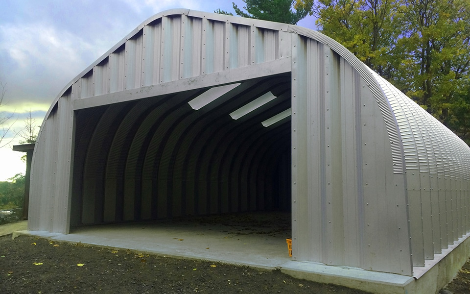garages-gallery-image-36