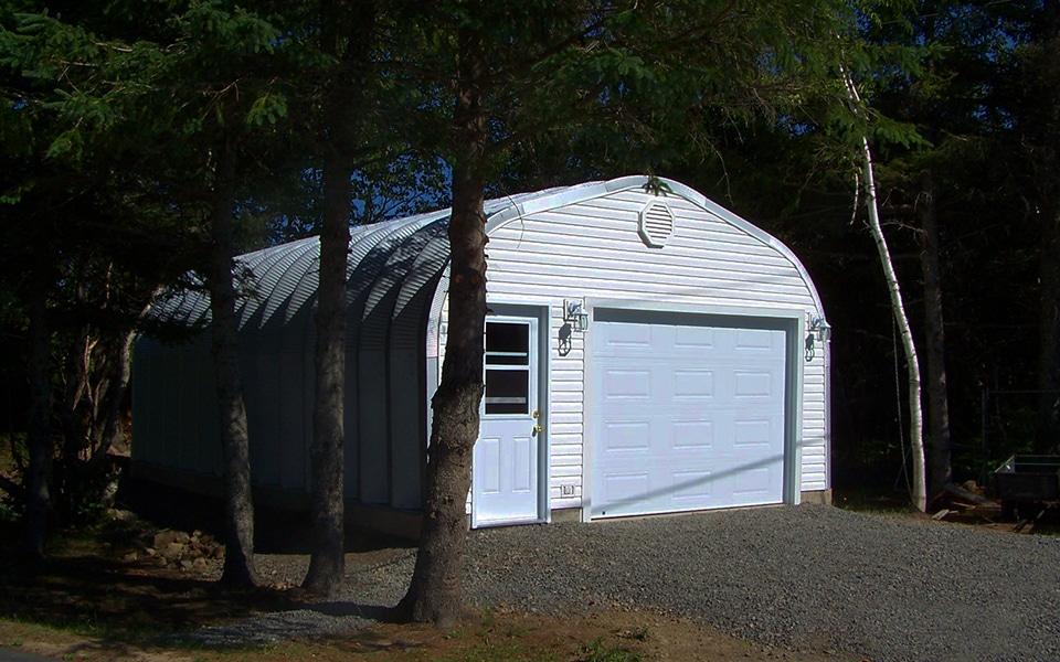 garages-gallery-image-38