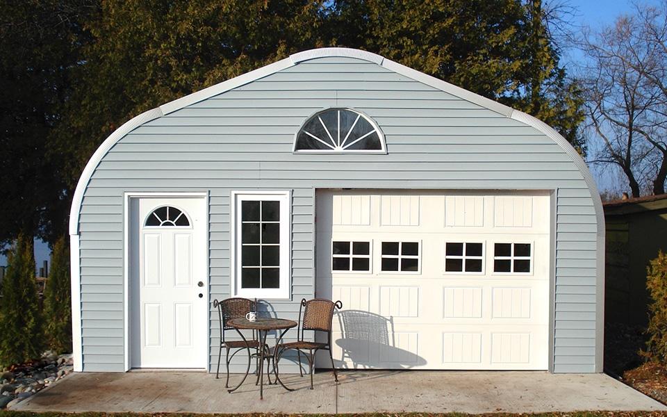 garages-gallery-image-39