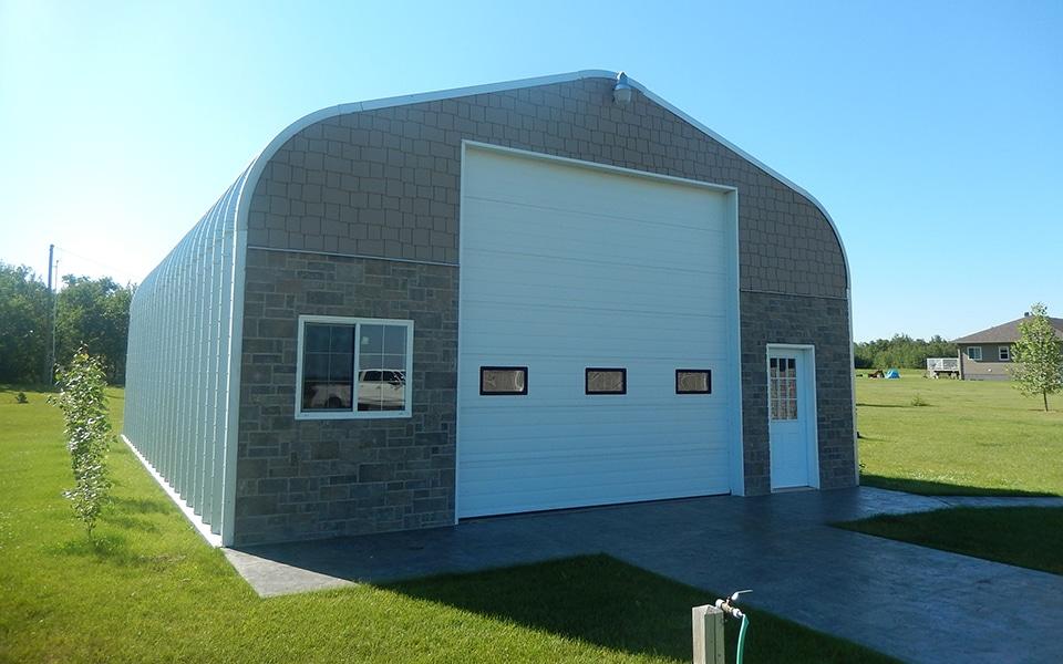 garages-gallery-image-40