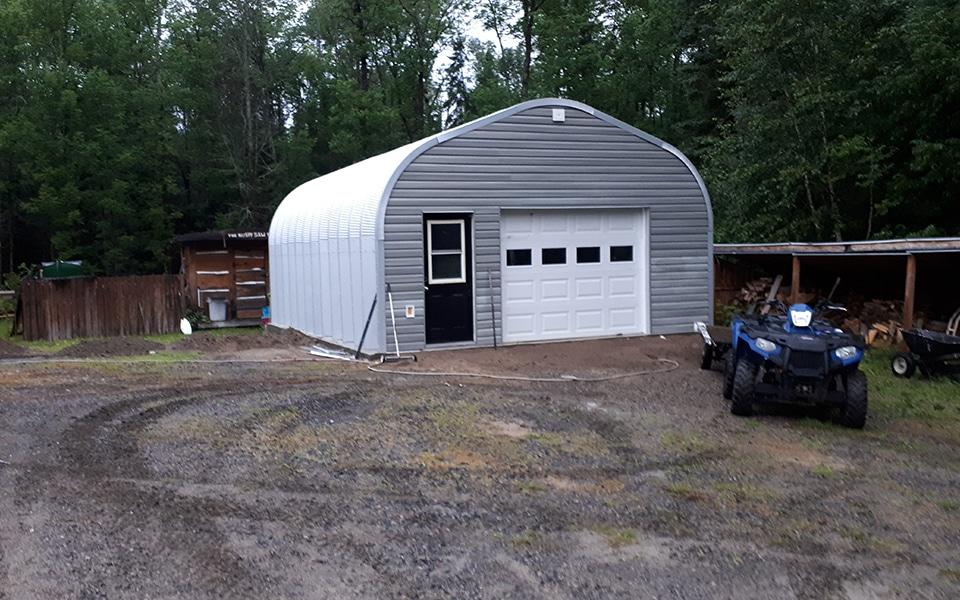 garages-gallery-image-5