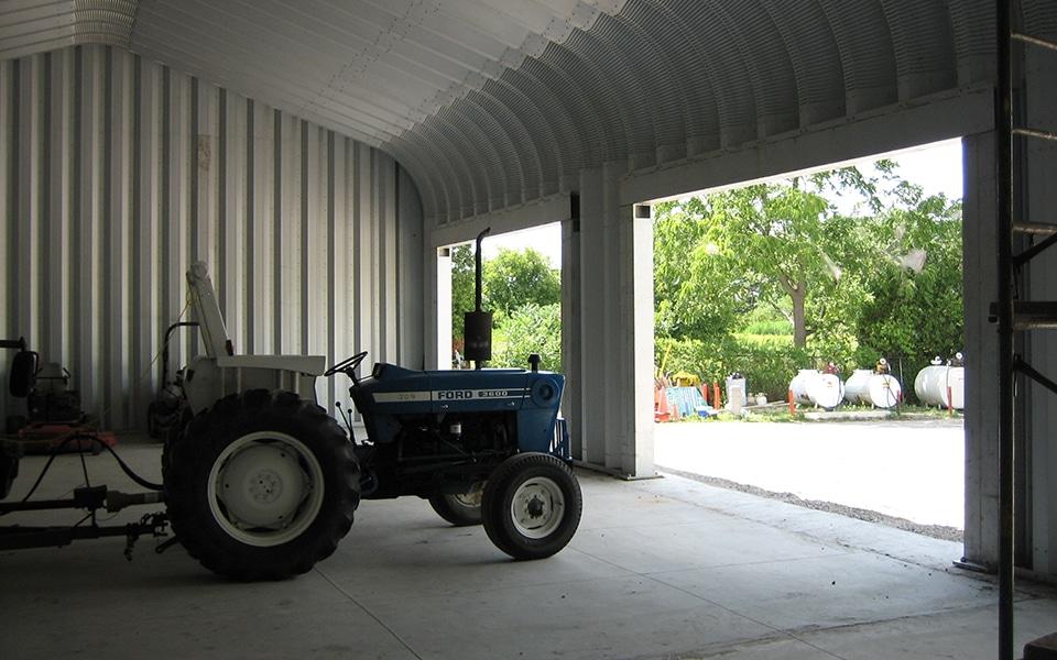 garages-gallery-image-51