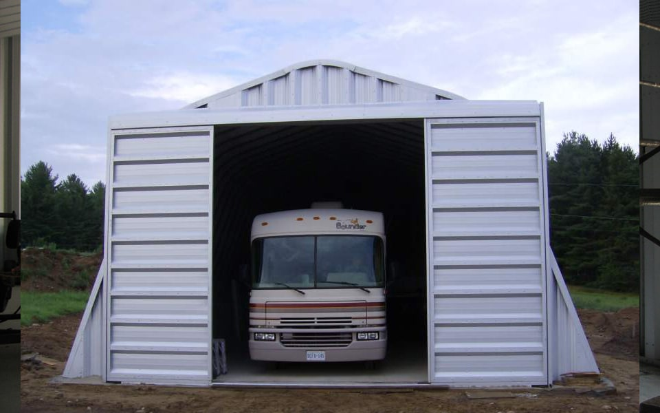 garages-gallery-image-52