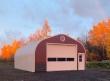garages-gallery-image-6
