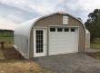 garages-gallery-image-60