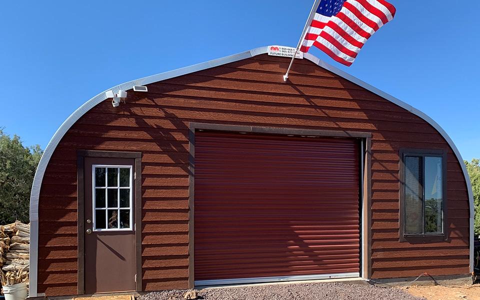 garages-gallery-image-8