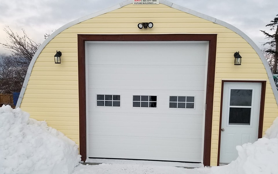garages-gallery-image-9