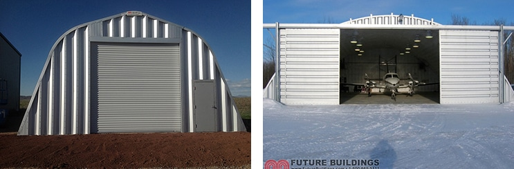 why-steel-buildings-are-superior-to-other-structures