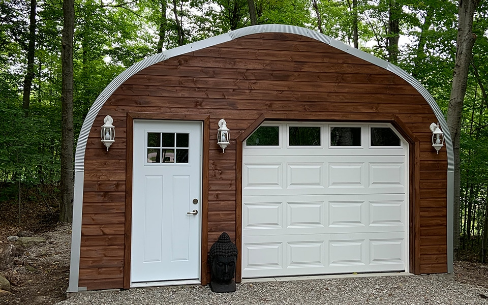 Single-Garages-Gallery-Image1