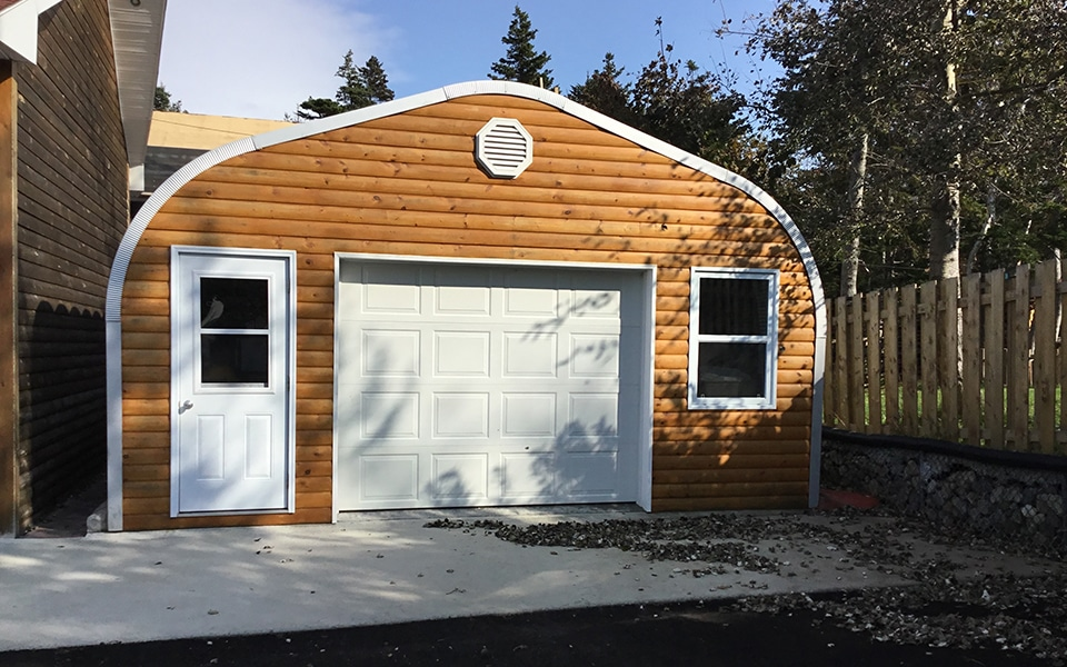 Single-Garages-Gallery-Image10