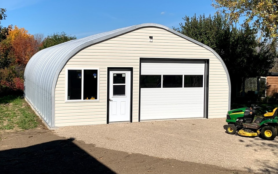 Single-Garages-Gallery-Image11