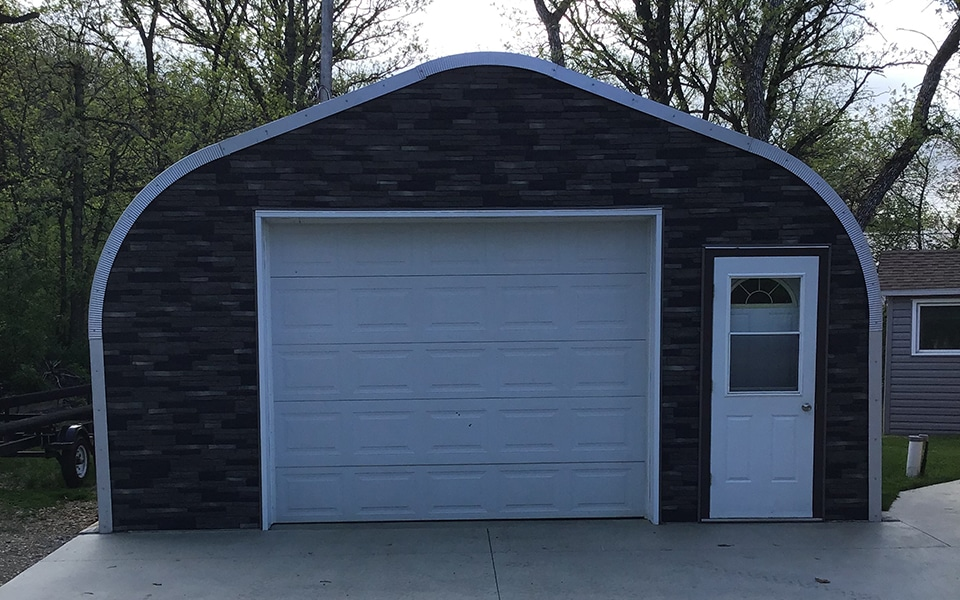 Single-Garages-Gallery-Image12