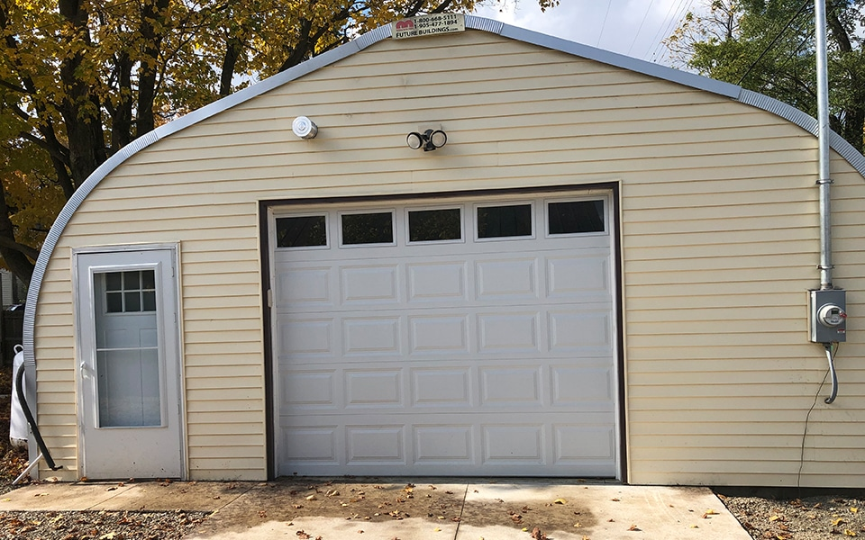 Single-Garages-Gallery-Image13