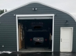 Single-Garages-Gallery-Image14